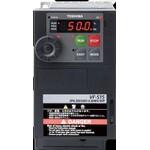 TOSHIBA VFS15-4110PL-WN (11 кВт 3фазы 380В)  преобразователь частоты