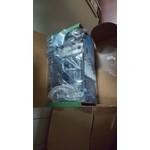 NSX400N MICROLOGIC 2.3 400A 3P3D электронный расцепитель (LV432693)