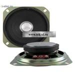 Динамики YD103-77 8W 4ohm (от 20 шт.)