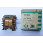 ТПП272-220-400 трансформатор