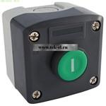 Кнопочные посты GB5-D102 (N/O)  (от 20 шт.)
