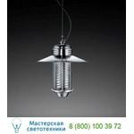 95002 sat Kolarz Futura подвесной светильник