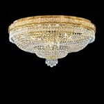 Faustig 23401.7-105 23400-23411, Потолочный светильник