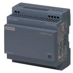 Блок питания LOGO POWER 24 90, 24V DC, 4 A, 90 W, 6EP1332-1SH52, Siemens
