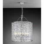 116 L 116/8.02 Graniglia La Lampada, Подвесной светильник