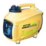 Генератор бензиновый инверторный DN-1001