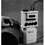Ультразвуковой толщиномер УТ-96П