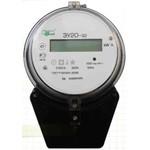 Счётчик электрической энергии ЭУ 20-32