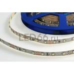 Светодиодная лента SMD 3528 (Цвет - теплый белый)