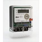 Электросчетчик Нева МТ 113 AS Однофазный Многотарифный электронный