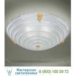 202179363501 потолочный светильник Gallery