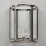 WA0150.NI настенный светильник Grenelle Wall Lantern Vaughan