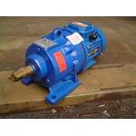 Мотор-редуктор 3МП-40-224-5,5-G110