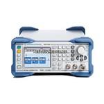 R&S®SMC100A генератор сигналов (базовый блок)