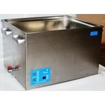 Ультразвуковая ванна ГРАД 560-35