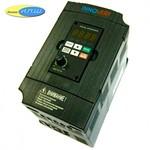 Преобразователь частоты INNOVERT IMD751U21B (0,75 кВтx220 В) IMD751U21B