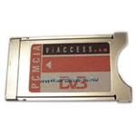Модуль условного доступа Viaccess Red Cam