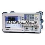 GSP-7830 анализатор спектра