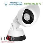 I-LED Pixar 93399, светильник