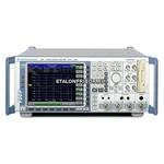 R&S®FSUP26 анализатор источников сигнала