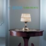 2900/LP Possoni , Настольная лампа