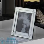 VENECIA PHOTO FRAME. M. арт.13-9135/M Shuller