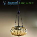 MM Lampadari подвесной светильник  6269/3 V0867