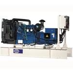 Дизель-генератор, дизельный генератор FG Wilson P135  мощностью 108 кВт 50 Гц