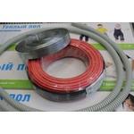 Нагревательный кабель 1200 Вт