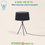 Tripode M3 Table Lamp Santa & Cole