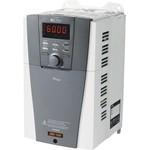 Частотный преобразователь HYUNDAI N700V-150HF(380В, 32А, 15КВт)