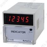 Цифровой счётчик-таймер FX5S-I