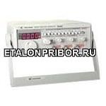 Protek HC9205C - Функциональный генератор