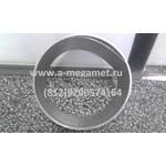 Продаем прецинзионные сплавы 50Н, 79НМ, 80НХС, 29НК, 36НХТЮ
