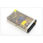 Блок питания LC-N100W-12V