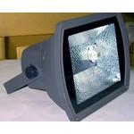 Прожектор  ГО-150 Castro