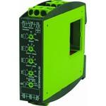 G2CM400V2AL20 (2390606)