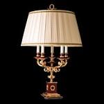 G.Moscatelli 31073/5 , Настольная лампа