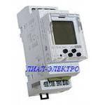 HRH-5/UNI AC/DC 24/240V реле контроля уровня жидкости