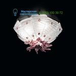Sylcom 450/50 AMT Suite, Потолочный светильник