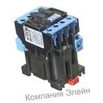 Пускатель ПМ 12-010150  (контактор)