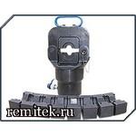 Пресс гидравлический ПГо-1000