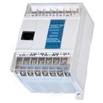 ПР110-220.8ДФ.4Р Программируемое реле для дискретных локальных систем, ОВЕН