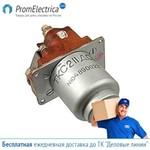 ТКС211ДОД контактор