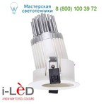 I-LED 95978 Quantum, точечный светильник