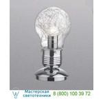 LUCE MAX TL1 033686 Ideal Lux настольная лампа