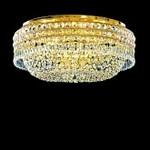 25405.7-55 25400-25405 Faustig, Потолочный светильник
