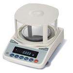 Весы лабораторные AND DL-200