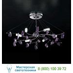 369/6PF Mineral потолочный светильник IDL