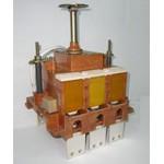 Выключатель автоматический ВА5139-340010(500-800А)